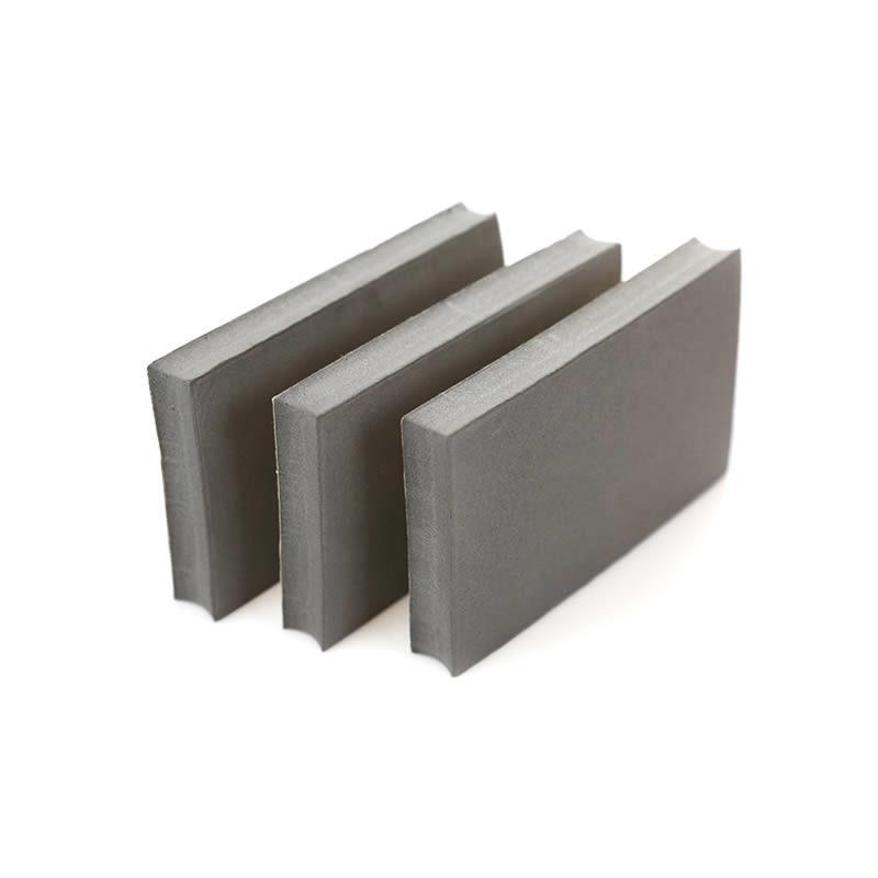 Antigravity Batteries Foam Kit, 3-Pieces, Adhesive Backing