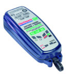 Optimate TM-471 Lithium Battery Charger
