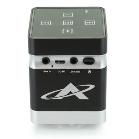 Thump-Box Mini Speaker System
