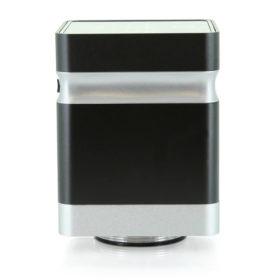 Thump-Box Portable Speaker System