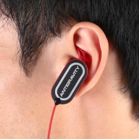 Thump-Buds Sport Earbuds