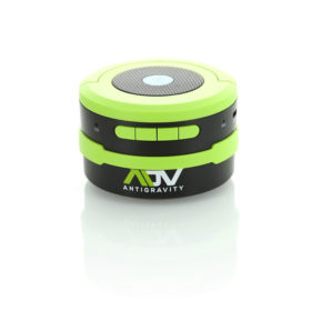 Multi-Function Lantern Bluetooth Audio Player Flashlight