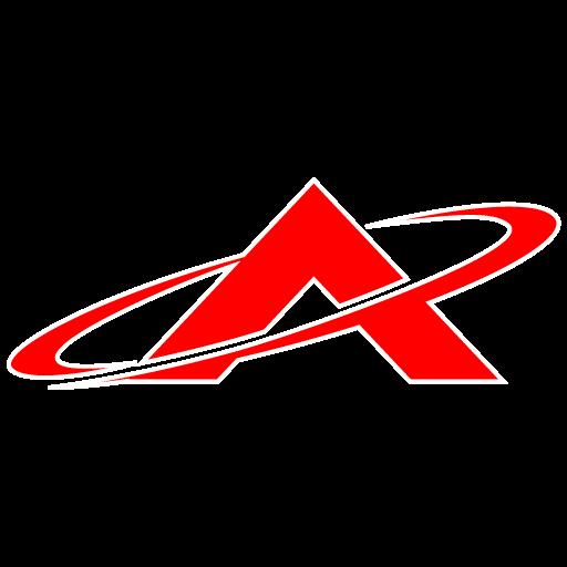 antigravitybatteries.com
