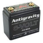 Antigravity AG-802 Battery 6-Volt