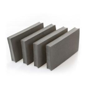 Antigravity Foam Kit 4-Pieces Adhesive Backing