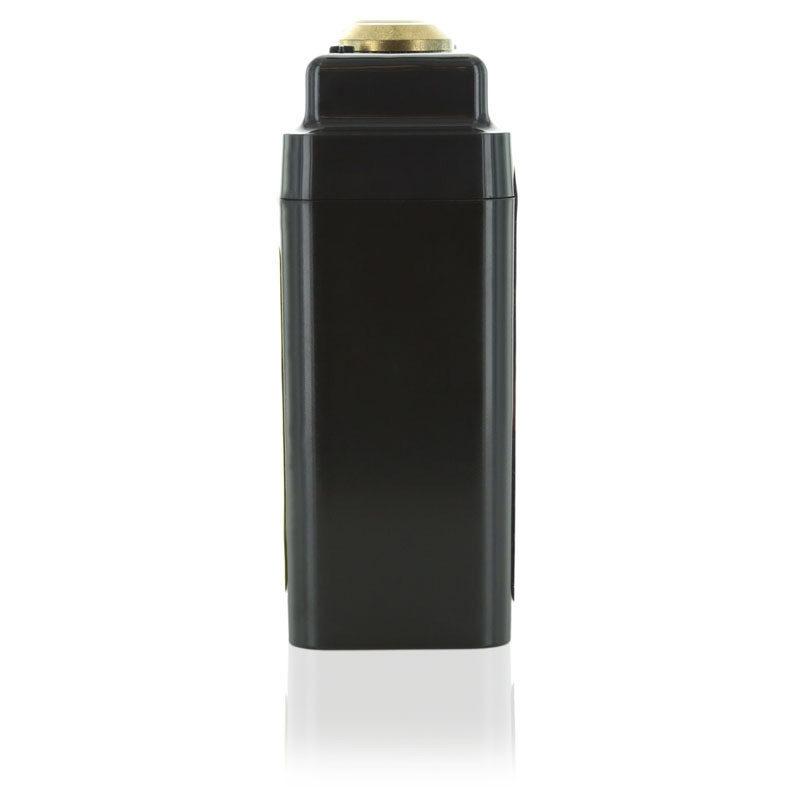 Antigravity SC-1 XPS Battery Side Profile