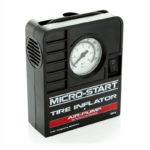 Antigravity Tire Inflator Air Pump