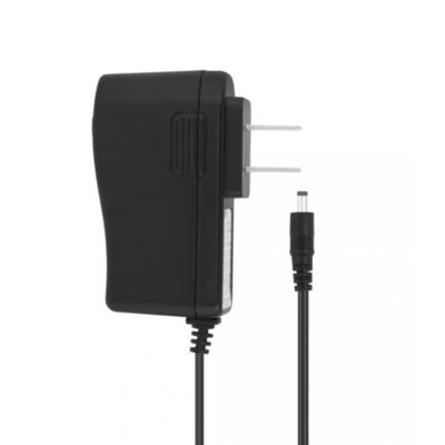 Wall Charger XP3, XP5, XP10 & XP-2 Accessory