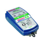 Optimate TM-271 16V & 12V Lithium Battery Charger