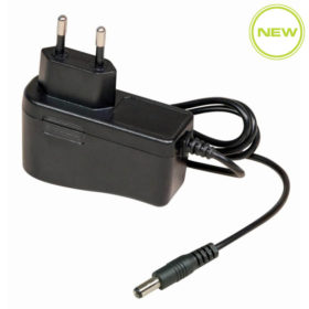 European Wall Charger, Micro-Start Accessory