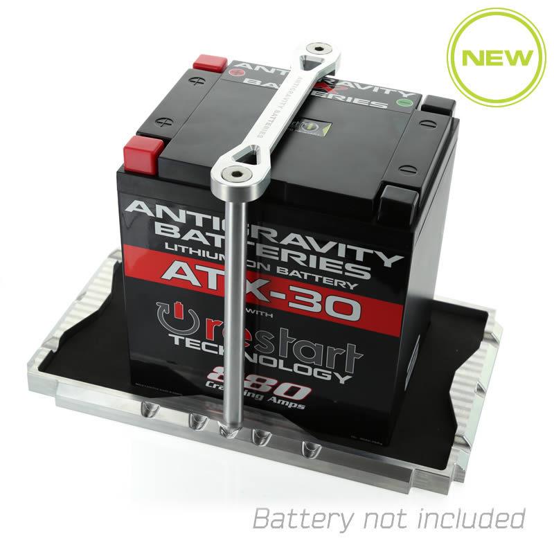 ATX30 Mounting Tray Kit BT-H6X