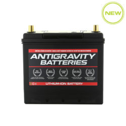 Antigravity Group-51R Lightweight Lithium Car Battery