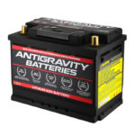 Antigravity H5/Group-47 Battery for Mustangs, Performance Cars