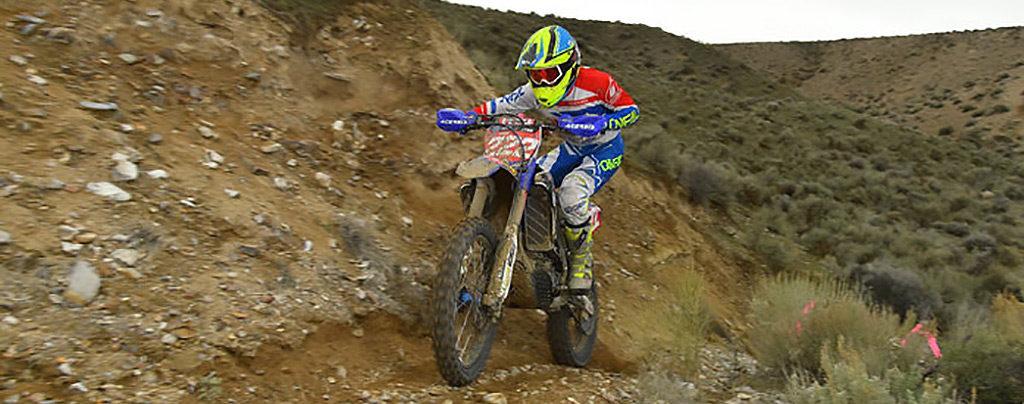 Purvines Racing, NHHA Idaho Rd 3, Antigravity-Sponsored Riders
