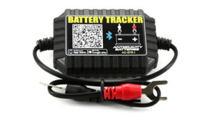 Chargers & Other Accessories for Antigravity Batteries Products
