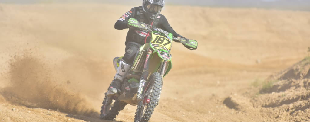 Precision Concepts Racing NGPC Rd5, Antigravity-Sponsored Riders
