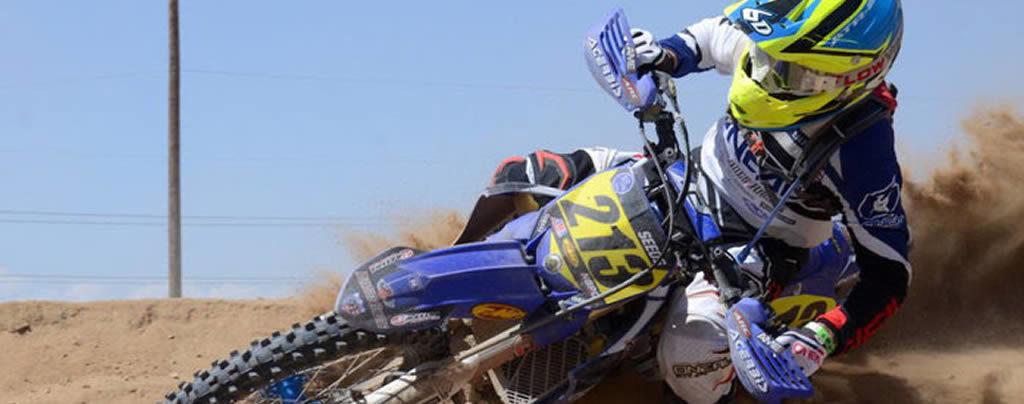 Purvines Racing, NHHA Utah and NGPC Rd 5, Antigravity-Sponsored Riders