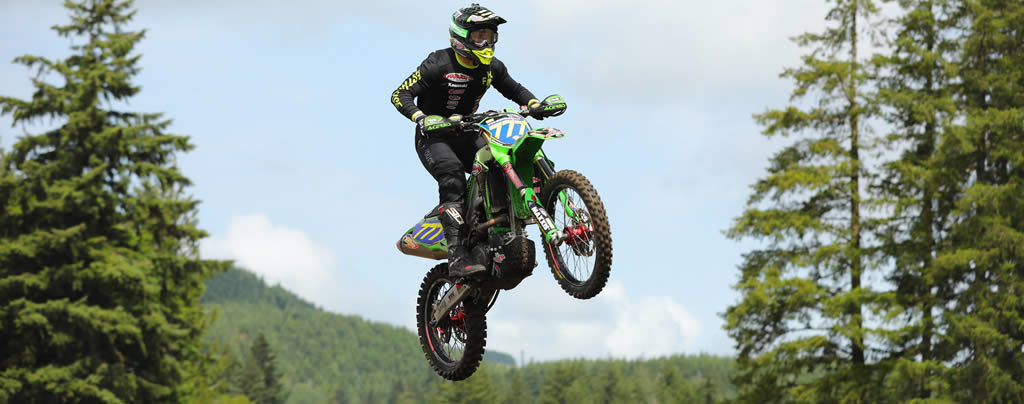 Precision Concepts Racing WORCS Rd 7-8, Antigravity-Sponsored Riders