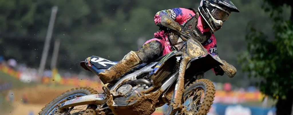 Star Racing Yamaha, Budds Creek, Antigravity Riders