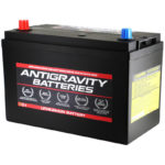 Antigravity Group-31 Battery for Performance Cars