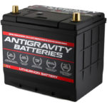 Antigravity Group-75/78 Battery for Corvettes, other Performance Cars