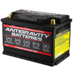 Antigravity T6/L2 Battery for Ferrari, other Performance Cars