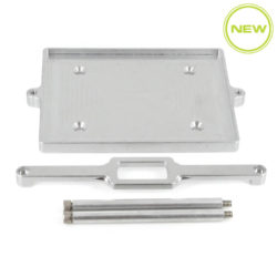 ATX30-RS & ATX30-HD-RS Battery Tray