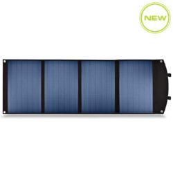 Antigravity XS-100 Portable Solar Panel 100W